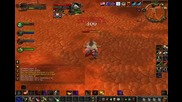 Wow Level 80 Assassination Rogue Pvp (pfenomen)