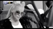 Деси Слава - Смени паролата си (dj Enjoy Extended Remix)