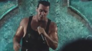 Rammstein - Top 1000 - Ohne Dich - Live - Hd