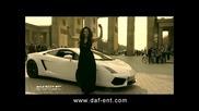 Shabnam Suraya - Biya Ki Burem Bagh ( Official Video )