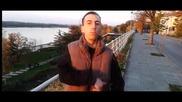 Zvezdaka - Кой си помни (оficial video)