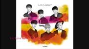 Top 20 Vixx Song s 2012 - 2015