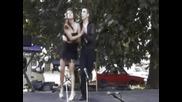 [18.05.2013] Александра Митева и Николай Сивов [hq] (благотворителен концерт)