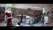 Shukri and Juzni Ritam - Avdive Mi Chaj - 2012 by Studio Jackica Legenda.m2ts
