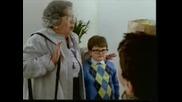 Реклама На Калиакра - Пародия - Супер Много Смях...гледайте Го Невероятно