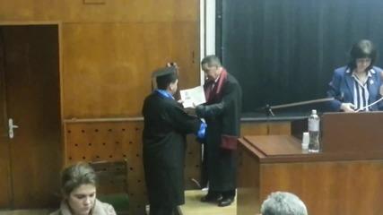 Misho-diplomirane-2015