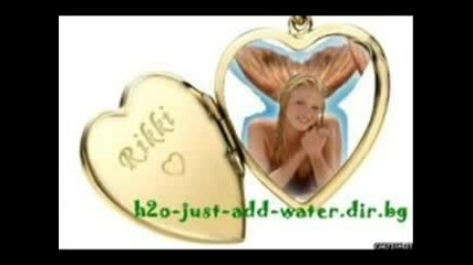 H2o - *the*best*