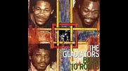 The Gladiators - Rich Man Poor Man