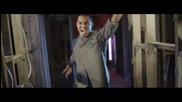 Stan Walker - Light It Up