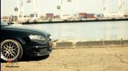 Красота! Audi B7 S4