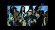 Димана и Dj Живко Микс - Приключих с теб (официално видео)