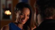 Mistresses - Season 1 / Любовни авантюри - Сезон 1 Епизод 3 Целия Епизод със Бг Аудио,