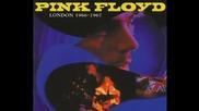 Pink Floyd - Interstellar Overdrive - 1967