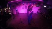 10.03.2015 - Grobaria & Marto - Queen - Show Must Go On