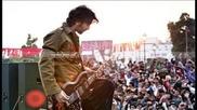 Sadda Haq Full Song Original - Rockstar Ft. Ranbir Kapoor Nargis Fakhri, Mohi Chauhan