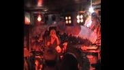 Dis в The Box - Live Mix