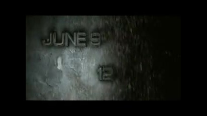 2011i Am Alive Trailer [ubisoft] 2011