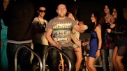 New!!! Клавдия feat T H A, Lexus, Valyo Night & Pez - After Party [official vdieo]