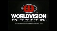 Spelling Televisionworldvision Enterprises (1997)