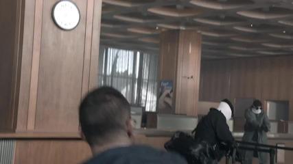 Maroon 5 ft. Wiz Khalifa - Payphone