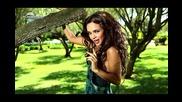 Мария - Всичко Е Платено ( Официално Видео ) + текст