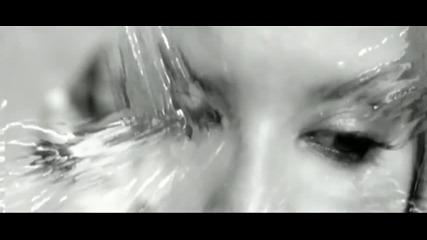 Anastacia - Pieces of a dream ( H Q Music Video )
