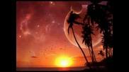 Playmen Alceen ft. M.i.a Origene - Sanctuary Song