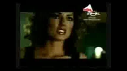 Youtube - Sefe Duraj - - Pse esht keshtu jeta