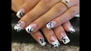 nail art design 3.avi