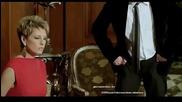 Джина Стоева - Свалка 2 ( Официално Видео )