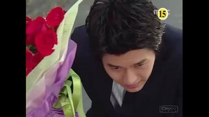 Seo Yoo Suk - Ah Reum Da Oon Sa Ram * Kim Sam Soon Ost *