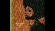 Globetroddas - Love