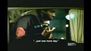 Rick Ross Feat. T - Pain - The Boss