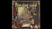 Running Wild - Libertalia