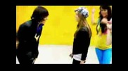 Mitchel Musso And Emily Osment - If I Didn`t Have U(hq)
