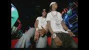 Ja Rule Ft. Lil Wayne - Uh Ohh | HQ |