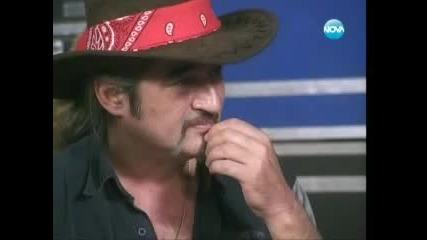 Цяла България се разплака от това изпълнение! X Factor