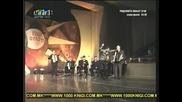 Spasen Siljanoski Pace - Gordost Tatkova Goce Fest 2011 - Youtube
