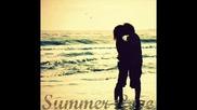 Djane Lensss - Summer love