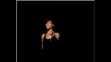 Rihanna - Take A Bow Hq Official Music Video