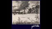 Yndi Halda - Illuminate My Heart, My Darling! [part 1 of 2]
