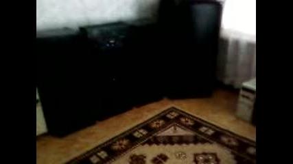 Видео0095.3gp