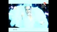 Азис - Ледена Кралица - Perfect Quality - Канал:вечните Хитове