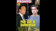 Enrique Iglesias - Historia