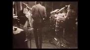 Marc Bolan T.rex - Cadillac 1972