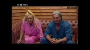 Big Brother Family 02.05.10 (част 1) Цената на истината