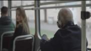 Историята на един любящ дядо: Коледната реклама трогна света