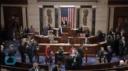 U.S. Lawmakers Vote to Scrap Meat Labeling Laws