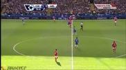 22.03 Челси - Арсенал 6:0