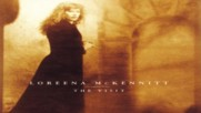 Loreena Mckennitt ☀️ All Souls Night